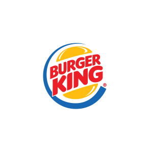 BURGER KING<sup>®</sup> TÜRKİYE