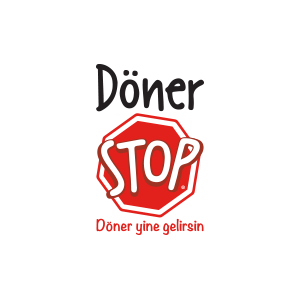 DÖNER STOP<sup>®</sup>